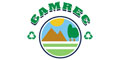 Reciclaje De Desperdicios-CAMREC-en-Baja California-encuentralos-en-Sección-Amarilla-DIA