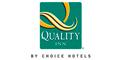 Salones Y Servicios Para Conferencias Y Seminarios-QUALITY-INN-en-Coahuila-encuentralos-en-Sección-Amarilla-BRP