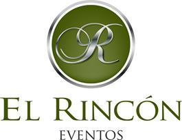Salones Para Fiestas-EL-RINCON-en-Durango-encuentralos-en-Sección-Amarilla-BRP