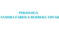 Psicólogos-PSICOLOGA-SANDRA-FABIOLA-HERRERA-TOVAR-en-Distrito Federal-encuentralos-en-Sección-Amarilla-PLA