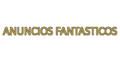 Anuncios-Luminosos-ANUNCIOS-FANTASTICOS-en-Distrito Federal-encuentralos-en-Sección-Amarilla-PLA
