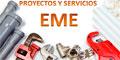 Servicios En General-PROYECTOS-Y-SERVICIOS-EME-en-Nuevo Leon-encuentralos-en-Sección-Amarilla-SPN