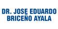 Médicos Ortopedistas-DR-JOSE-EDUARDO-BRICENO-AYALA-en-Sinaloa-encuentralos-en-Sección-Amarilla-BRP