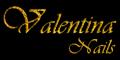 Salones De Belleza--VALENTINA-NAILS-en-Distrito Federal-encuentralos-en-Sección-Amarilla-SPN