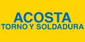 Talleres Para Tornear-ACOSTA-TORNO-Y-SOLDADURA-en-Sinaloa-encuentralos-en-Sección-Amarilla-BRP