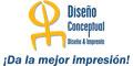 Imprentas Y Encuadernaciones-DISENO-CONCEPTUAL-en-Morelos-encuentralos-en-Sección-Amarilla-DIA