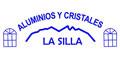 Ventanas De Aluminio-ALUMINIOS-Y-CRISTALES-LA-SILLA-en-Nuevo Leon-encuentralos-en-Sección-Amarilla-BRP