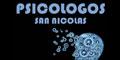 Psicoterapeutas-PSICOLOGOS-SAN-NICOLAS-en-Nuevo Leon-encuentralos-en-Sección-Amarilla-DIA