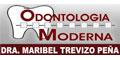 Dentistas En Ortodoncia-DRA-MARIBEL-TREVIZO-PENA-en-Chihuahua-encuentralos-en-Sección-Amarilla-PLA