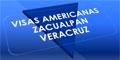 Trámites Migratorios-VISAS-AMERICANAS-ZACUALPAN-VERACRUZ-en-Veracruz-encuentralos-en-Sección-Amarilla-DIA