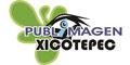 Publicidad--PUBLIMAGEN-XICOTEPEC-en-Puebla-encuentralos-en-Sección-Amarilla-DIA