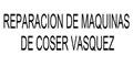 Máquinas De Coser Y Bordar-Composturas-REPARACION-DE-MAQUINAS-DE-COSER-VASQUEZ-en--encuentralos-en-Sección-Amarilla-PLA