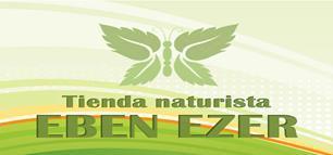 Tiendas Naturistas-TIENDA-NATURISTA-EBEN-EZER-en-Colima-encuentralos-en-Sección-Amarilla-BRP