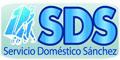 Electrodomésticos-Refacciones Y Reparación De-SERVICIO-DOMESTICO-SANCHEZ-en-Jalisco-encuentralos-en-Sección-Amarilla-PLA