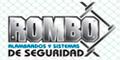 Alambrados-Fábricas-ROMBO-ALAMBRADOS-Y-SISTEMAS-DE-SEGURIDAD-en-Distrito Federal-encuentralos-en-Sección-Amarilla-PLA