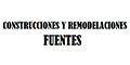 Construcciones En General-CONSTRUCCIONES-Y-REMODELACIONES-FUENTES-en-Mexico-encuentralos-en-Sección-Amarilla-PLA