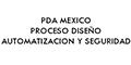 Diseño Industrial-PDA-MEXICO-PROCESO-DISENO-AUTOMATIZACION-Y-SEGURIDAD-en-Jalisco-encuentralos-en-Sección-Amarilla-PLA
