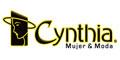 Ropa Para Damas-CYNTHIA-MUJER-Y-MODA-en-Sonora-encuentralos-en-Sección-Amarilla-DIA