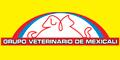 Médicos Veterinarios Zootecnistas-GRUPO-VETERINARIO-DE-MEXICALI-en-Baja California-encuentralos-en-Sección-Amarilla-PLA