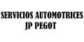 Talleres Mecánicos--SERVICIOS-AUTOMOTRICES-JP-PEGOT-en-Jalisco-encuentralos-en-Sección-Amarilla-PLA