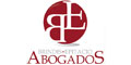 Abogados-BRINDIS-EPITACIO-ABOGADOS-en-Tabasco-encuentralos-en-Sección-Amarilla-PLA