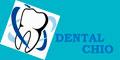 Dentistas--DENTAL-CHIO-en-Distrito Federal-encuentralos-en-Sección-Amarilla-DIA
