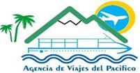 Agencias De Viajes-AGENCIA-DE-VIAJES-DEL-PACIFICO-en-Michoacan-encuentralos-en-Sección-Amarilla-BRP