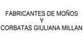Corbatas-Fábricas Y Distribuidores-FABRICANTE-DE-MONOS-Y-CORBATAS-GIULIANA-MILLAN-en-Jalisco-encuentralos-en-Sección-Amarilla-PLA
