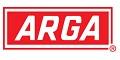 Amortiguadores-ARGA-AMORTIGUADORES-en-Jalisco-encuentralos-en-Sección-Amarilla-PLA
