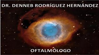 Médicos Oculistas Y Oftalmólogos-DR-DENNEB-RODRIGUEZ-HERNANDEZ-OFTALMOLOGO-en-Aguascalientes-encuentralos-en-Sección-Amarilla-DIA