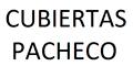 Marmolerías-CUBIERTAS-PACHECO-en-Queretaro-encuentralos-en-Sección-Amarilla-PLA
