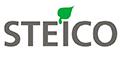 Impermeabilización De Techos-STEICO-AISLANTES-en-Baja California-encuentralos-en-Sección-Amarilla-SPN