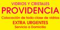 Vidrios Y Cristales-VIDRIOS-Y-CRISTALES-PROVIDENCIA-en-Jalisco-encuentralos-en-Sección-Amarilla-PLA