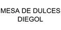 Fiestas En General-Organización De-MESA-DE-DULCES-DIEGOL-en--encuentralos-en-Sección-Amarilla-PLA