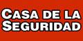 Cajas De Seguridad Mecánicas Y Digitales-CASA-DE-LA-SEGURIDAD-en-Mexico-encuentralos-en-Sección-Amarilla-PLA