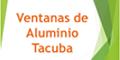 Ventanas De Aluminio-VENTANAS-Y-CANCELES-TACUBA-en-Distrito Federal-encuentralos-en-Sección-Amarilla-DIA
