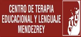 Psicólogos-CENTRO-DE-TERAPIA-EDUCACIONAL-Y-DE-LENGUAJE-MENDEZREY-en-Chihuahua-encuentralos-en-Sección-Amarilla-DIA