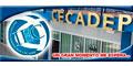 Escuelas, Institutos Y Universidades-CECADEP-en-Puebla-encuentralos-en-Sección-Amarilla-BRP