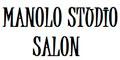 Salones De Belleza--MANOLO-STUDIO-SALON-en-Distrito Federal-encuentralos-en-Sección-Amarilla-DIA