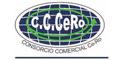 Hielo-Fábricas-CC-CERO-SA-DE-CV-en-Yucatan-encuentralos-en-Sección-Amarilla-PLA