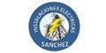 Instalaciones Eléctricas-INSTALACIONES-ELECTRICAS-SANCHEZ-en-Distrito Federal-encuentralos-en-Sección-Amarilla-PLA
