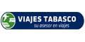 Agencias De Viajes-VIAJES-TABASCO-en-Tabasco-encuentralos-en-Sección-Amarilla-PLA