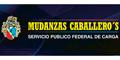Mudanzas-Agencias De-MUDANZAS-CABALLEROS-en-San Luis Potosi-encuentralos-en-Sección-Amarilla-PLA