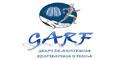 Renta De Equipo Y Aparatos Médicos-GRUPO-DE-ASISTENCIA-RESPIRATORIA-Y-FISICA-GARF-en-Mexico-encuentralos-en-Sección-Amarilla-SPN