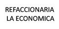 Refacciones Y Accesorios Para Automóviles Y Camiones-REFACCIONARIA-LA-ECONOMICA-en--encuentralos-en-Sección-Amarilla-PLA