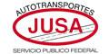 Camiones Foráneos Para Carga-AUTOTRANSPORTES-JUSA-en-Tamaulipas-encuentralos-en-Sección-Amarilla-BRP