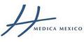 Muebles Y Equipos Para Consultorios Médicos Y Hospitales-H-MEDICA-MEXICO-en-Mexico-encuentralos-en-Sección-Amarilla-PLA