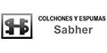 Mueblerías-COLCHONES-Y-ESPUMAS-SABHER-en-Nuevo Leon-encuentralos-en-Sección-Amarilla-PLA