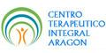 Fisioterapia-CENTRO-TERAPEUTICO-INTEGRAL-ARAGON-en-Distrito Federal-encuentralos-en-Sección-Amarilla-PLA