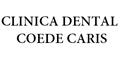 Dentistas En Endodoncia-CLINICA-DENTAL-COEDE-CARIS-en-Mexico-encuentralos-en-Sección-Amarilla-DIA